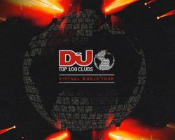 Top 100 Clubs voting is now live!