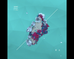 VANIC RELEASES 'PTLD' WITH FEATURED  VOCALS FROM LØLØ