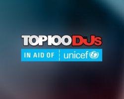 DJ MAG TOP 100 DJS 2021 VOTING IS NOW OPEN