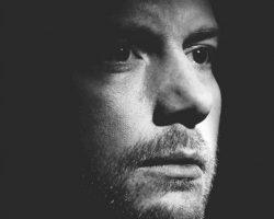 ERIC PRYDZ RELEASES LONG-AWAITED SINGLE, 'ALL NIGHT', AS TONJA HOLMA: LISTEN