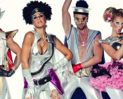 Vengaboys share '90s throwback video for Charli XCX '1999' cover: Watch